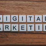 Você sabe como funciona o Marketing Digital?