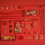 Identidade visual: A importância para a marca